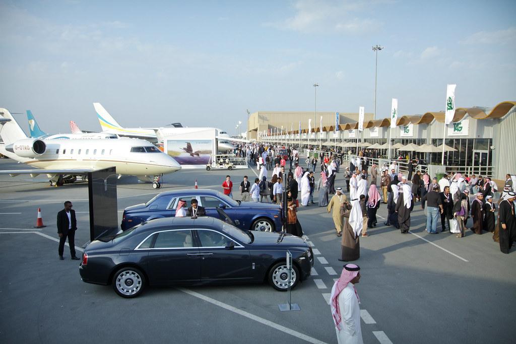 Bahrain Air Show 2012 Bahrain International Air Show