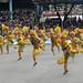 Dinagyang 2012-95.jpg