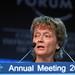 Eveline Widmer-Schlumpf - World Economic Forum Annual Meeting 2012