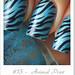 #13 - Animal Print