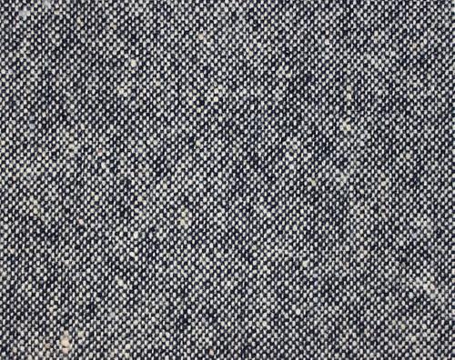 Pattern #0701 07