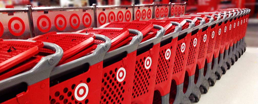 Image result for e commerce flickr