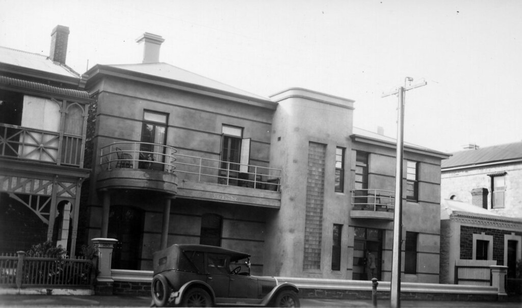 280 south terrace adelaide 1939 b 8231 this new for 1 south terrace adelaide