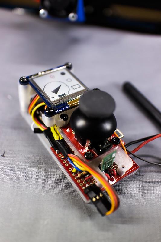 Wheelers-Arduino-TX-Project-103