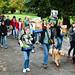 2011 Seattle Walk