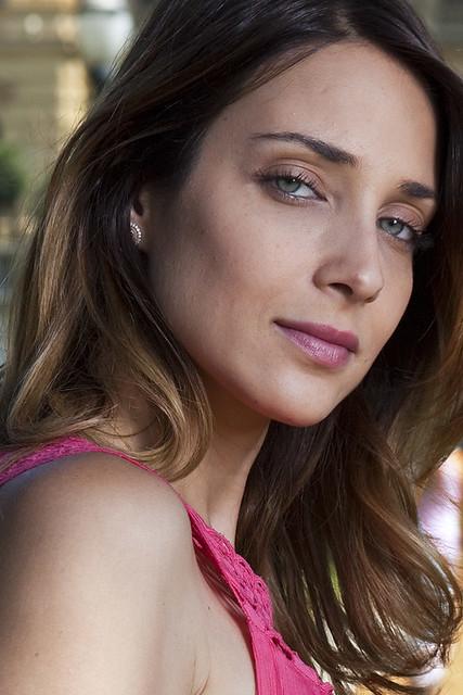 Armario Bebe El Corte Ingles ~ Patricia Barros 1 Flickr Photo Sharing!