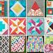 2011 Patterns and Tutorials
