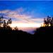 New Years' Sunrise
