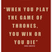 Lannister Quote 2