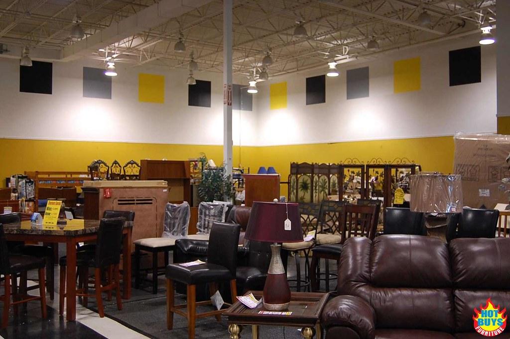 14 Hot Buys Furniture Stone Mountain GA 770 498 3344