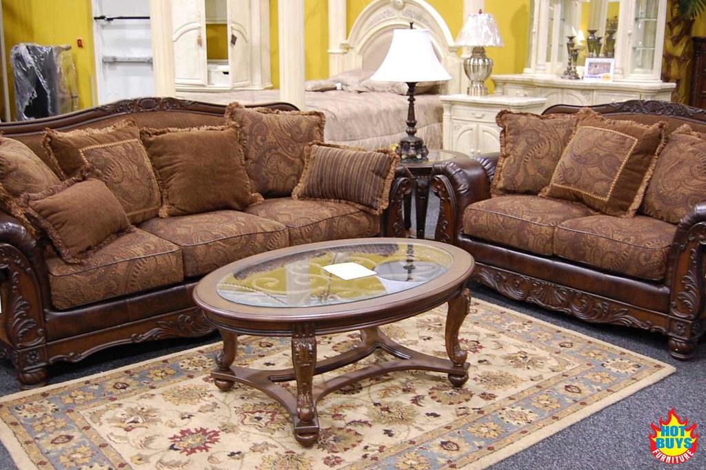 32 Hot Buys Furniture Stone Mountain GA 770 498 3344