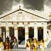 Temple of Athena 4