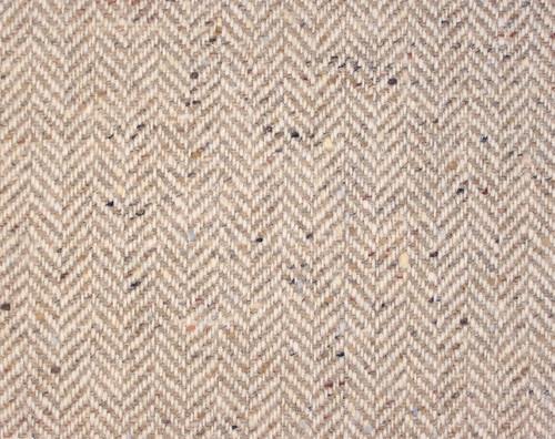 Pattern #0702 04