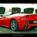 Ferrari California - Exotic Cars Kuwait