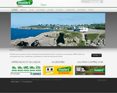 Ventes Camping Car Aigrefeuille D Aunis