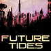 Future Tides - The Collected Works of Christopher Ruz