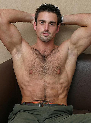 grandes naturales gay hunks
