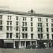 National Hotel (c. 1916)