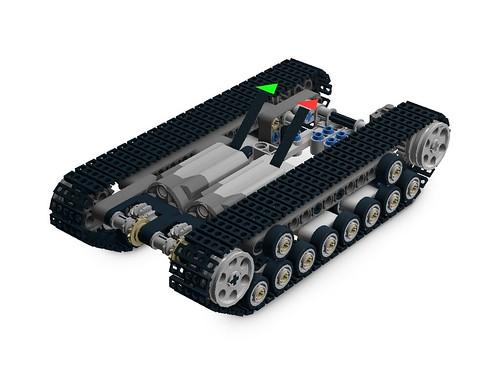 Lego Lxf File