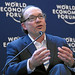 Neal Keny-Guyer - World Economic Forum Annual Meeting 2012