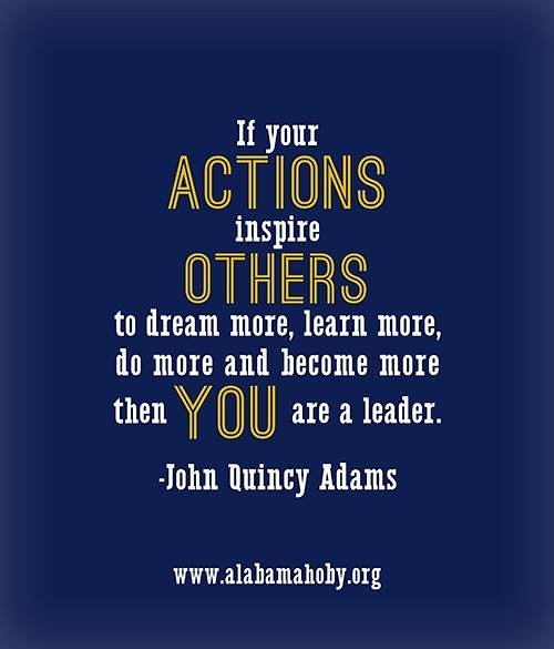 John Adams Quotes On Leadership: #Hurt #Quotes #Love #Relationship #Depressed #Life #Sad #P