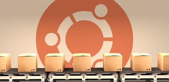 ubuntu-snap.jpg