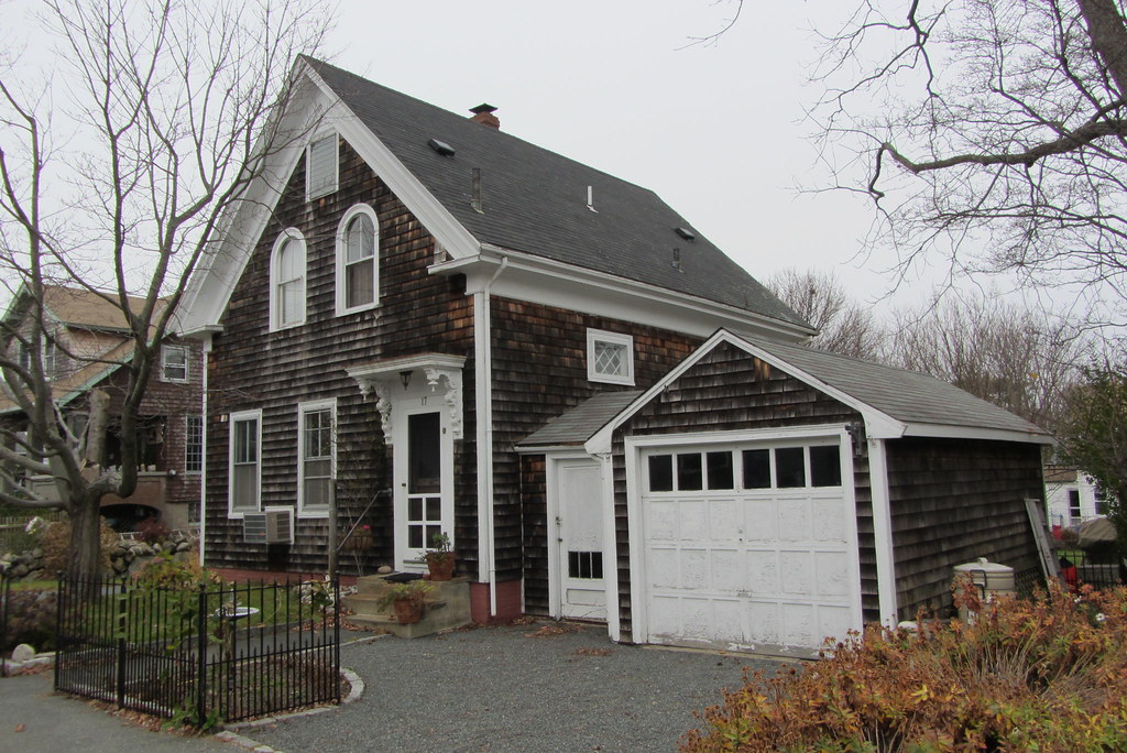 Dark wood house with white trim dark wood house with - White house white trim ...