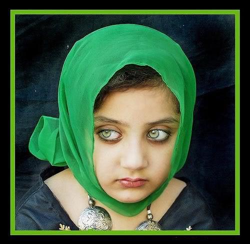 wisborough green single muslim girls Pingdom monitoring_string = f4e9a55d2640cb37b28a2b021fc63f8bmonitoring_string = d597bbac21cf40e24fffa6cecdf4d8c5 .