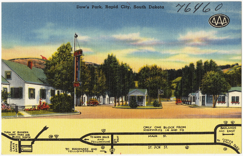 dow city dating Find local dow city ia aarp programs and information get to know the real possibility of aarp in dow.