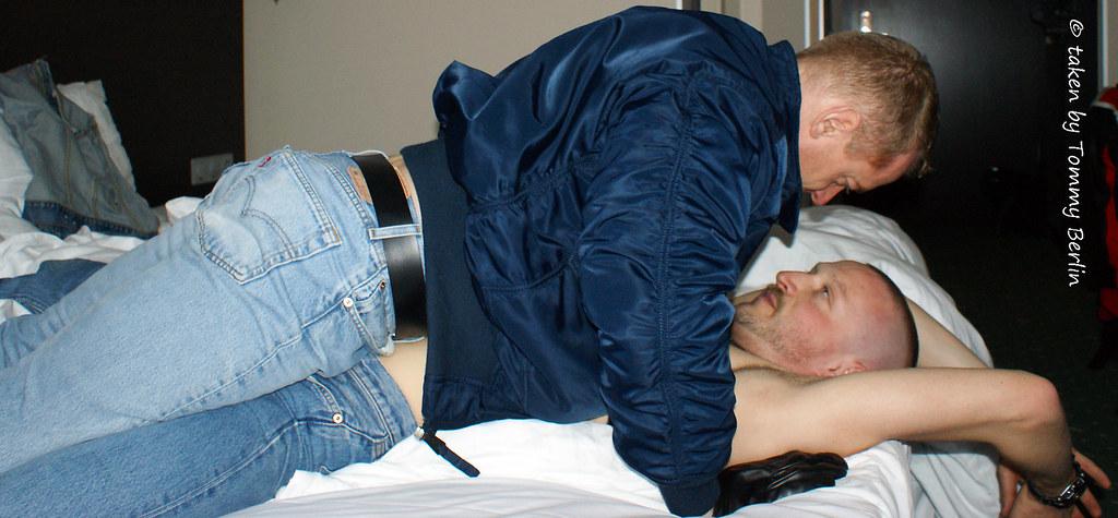 Jeans  Clothing  Men  Levis France FR