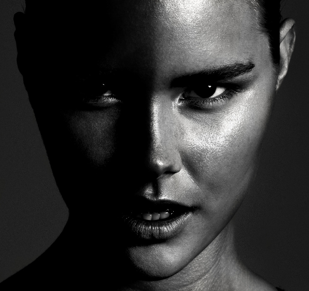 Shelby....RIP Eve Arnold | copyright patric shaw© 2011 all r ...