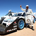 Monster_Tajima_Pikes_Peak_2011_HRE_P43S_Special_Win
