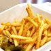 fries @ japadog
