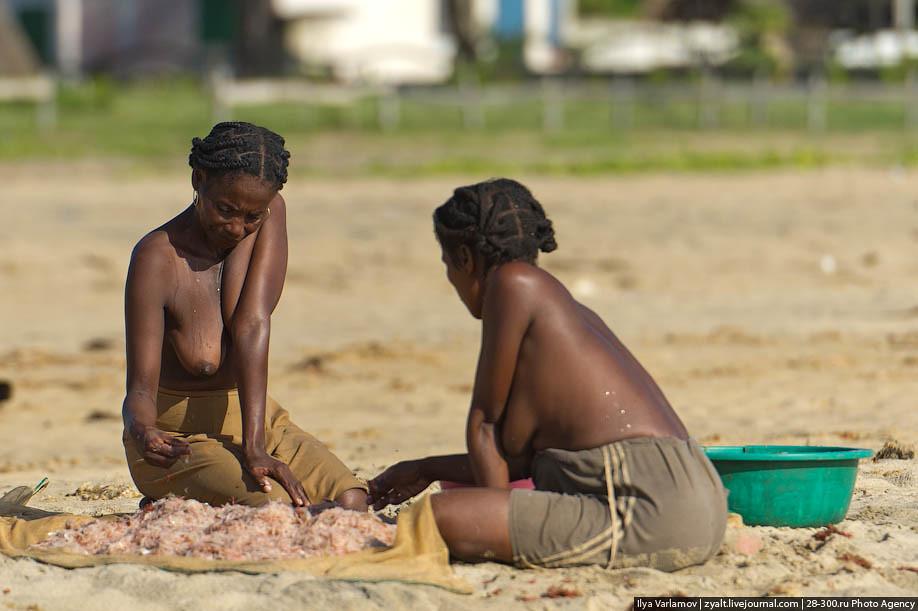 Girls madagscar teen nudes
