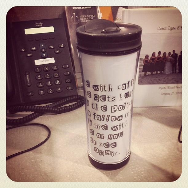 Best Travel Mug Uk