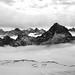Les Deux Alpes 1