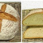 Eifeler Brot
