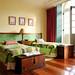 la-villa-bahia-boutique-hotel-twin-timor-room-salvador-brazil-its-DiscoverBrazil