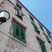 Street of Split