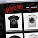 Nine Lives new site!!...