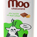 Organic Moo Chocolate Milk Chocolate with Rice Crisps