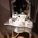 ebay_Christmas_Boutique_London_The_Boudoir_2454