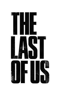 The Last of Us for PS3 | by PlayStation.Blog