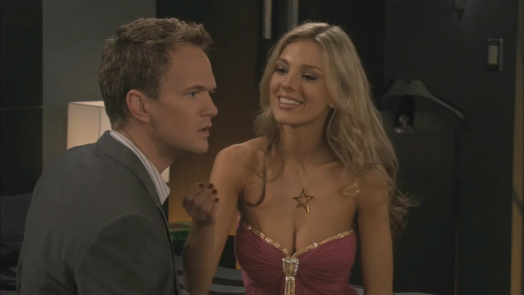 Bar paly how i met your mother s05e15 4 watch full vid