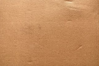 cardboard texture | by Leeber