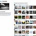 Flickr Faves Preview