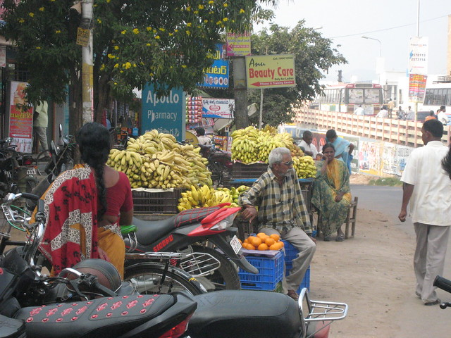 Vijayawada India  city photo : Vijayawada, India 296