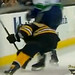 Marchand-Salo-hit1