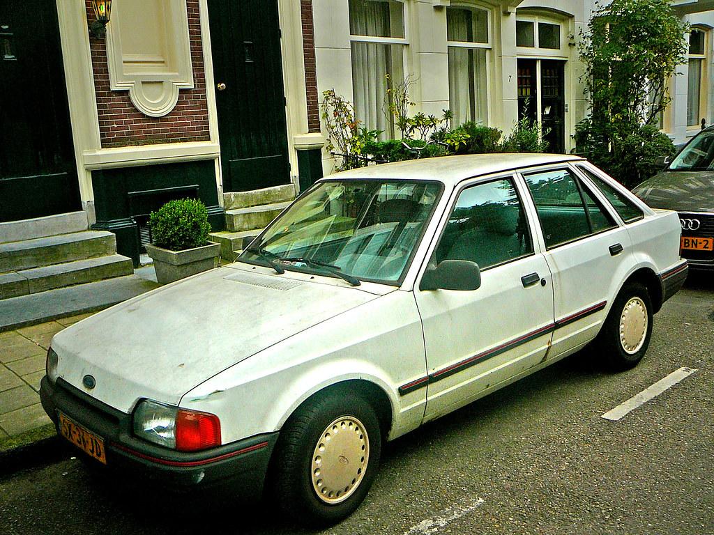 free cim escort amsterdam