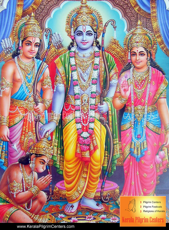 the ramayana valmiki epic poem So the two great epics, mahabarata and ramayana bind together people of different castes and languages this started the third phase of hinduism the ramayana was written in the 4th century bc by a saint called valmiki there were altogether five books it seemed that the story of rama had been known before the.